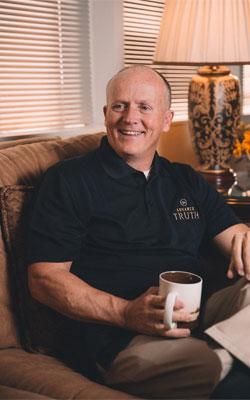 Keith Burkhart BGCO Specialist 2016