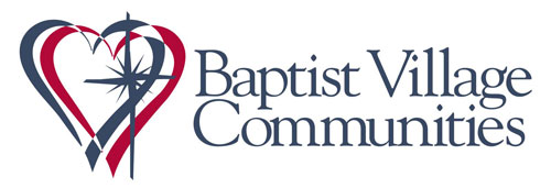 Baptist Village Communities
