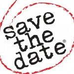 SaveDate_Logo_sm-e1394234034895