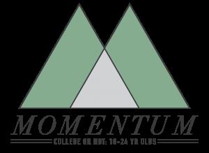 momentum15-01