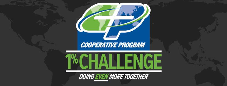 1%-Challenge-Lead-Image