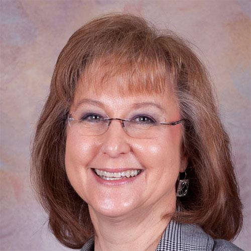 Lori Warren