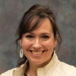 Tara Matlock