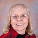 Suzanne Lillard