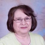 Sue Damlo