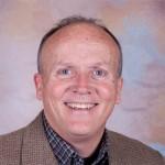Keith Burkhart