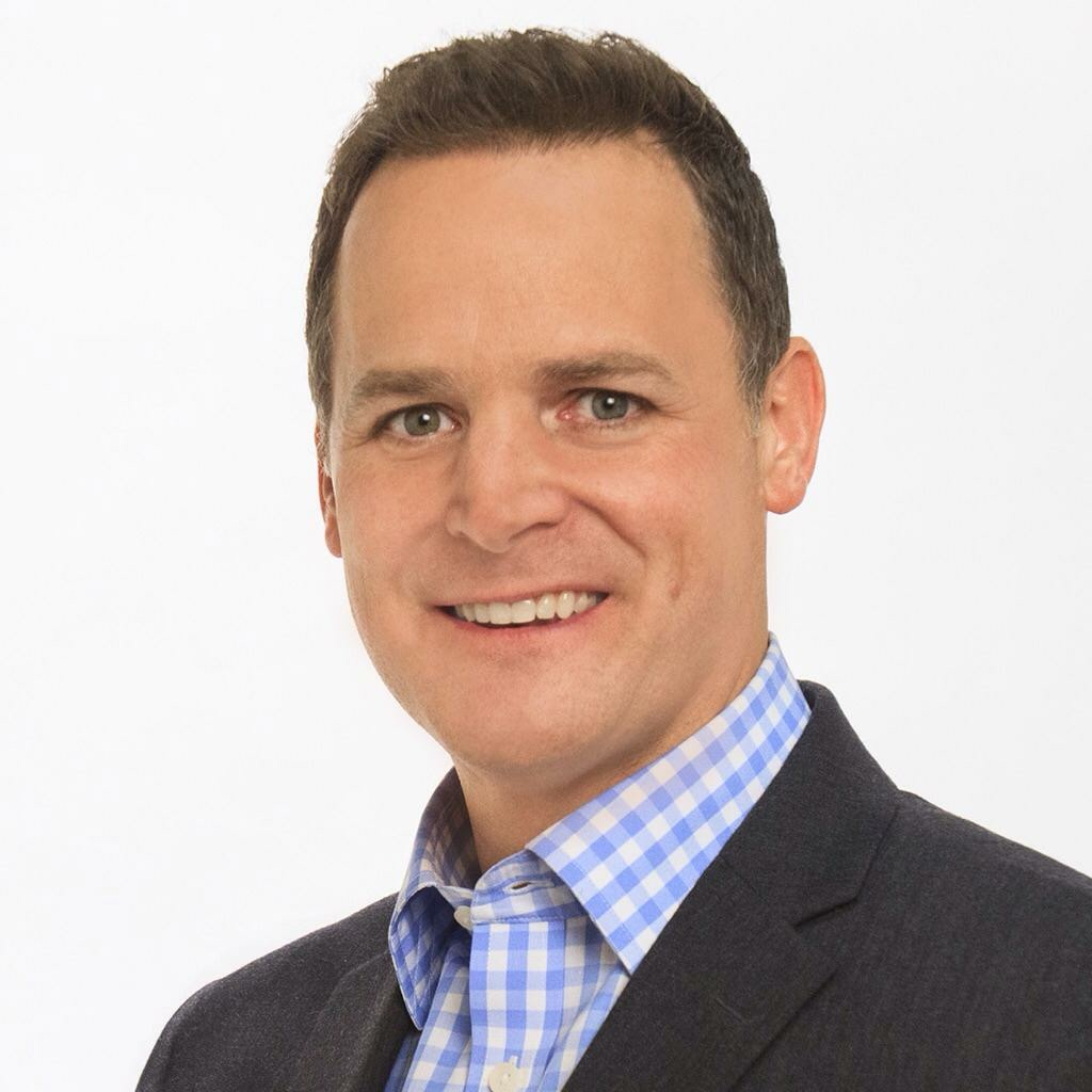 Dr. Steven Smith